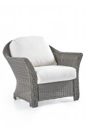 Losh Armchair by Rosecliff Heights Modern
