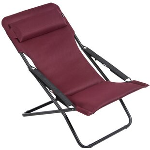 Dorcaster XL Plus Air Comfort Folding Zero Gravity Chair