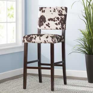 Union Rustic Norah Bar & Counter Stool