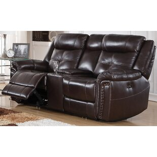 Top Reviews Henry Street Reclining Loveseat by Red Barrel Studio Reviews (2019) & Buyer's Guide