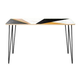 Wrought Studio Hagaman Dining Table