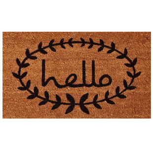 Door Mats  sc 1 st  Wayfair & Door Mats Youu0027ll Love | Wayfair