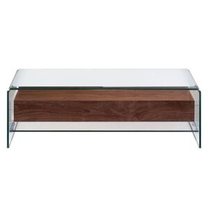 Horace Coffee Table by Wade Logan