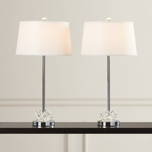 Owens 23 Table Lamp (Set of 2)
