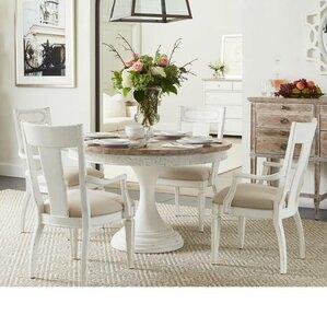 Juniper Dell Extendable Dining Table