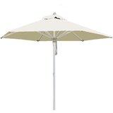Santa Ana 8 Market Umbrella