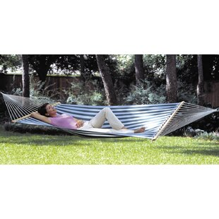 Texsport Surfside PVC Tree Hammock