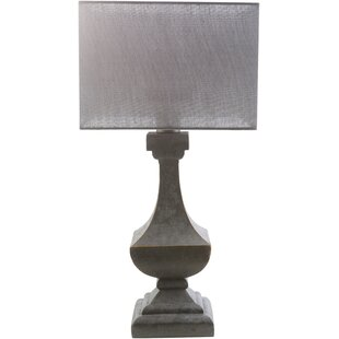 Best Price Stafford 31 Table Lamp By Alcott Hill
