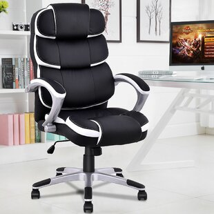 Folkeste Ergonomic Task Chair