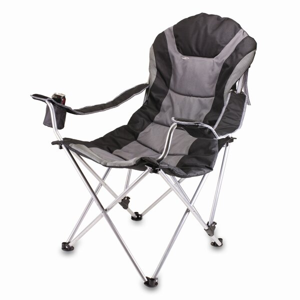 Astounding Camping Chairs Caraccident5 Cool Chair Designs And Ideas Caraccident5Info