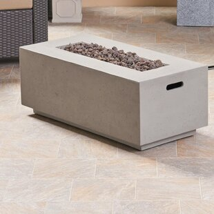 Latitude Run Caelan Outdoor Concrete Prop..