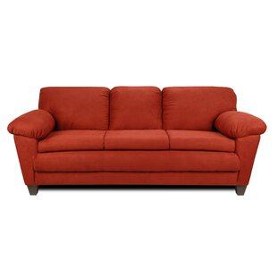 Baylei Sofa by dCOR design Cool