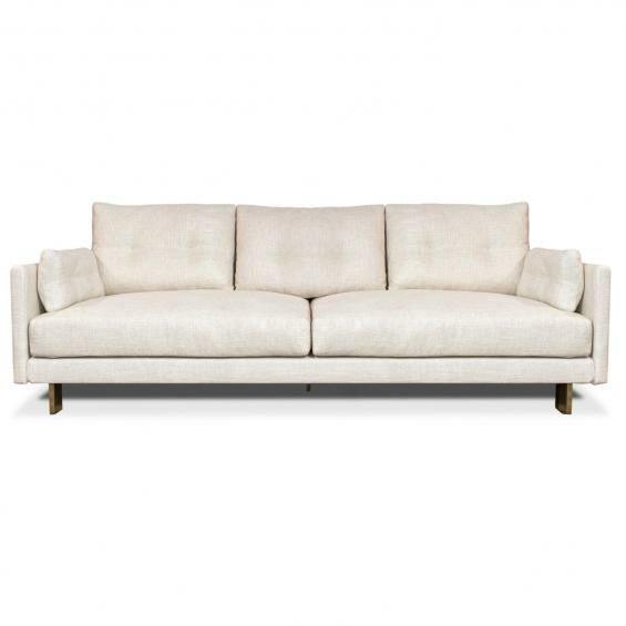 Jonathan Adler Malibu Sofa | Wayfair