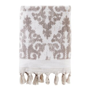 Judith Gap Cotton Bath Towel
