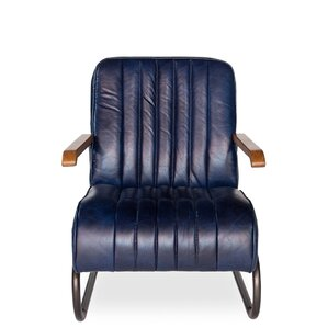 Sarreid Ltd Bel-Air Arm Chair