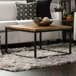 17 Stories Cora Coffee Table