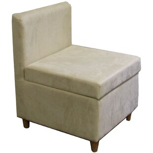 Slipper Chair by ORE Furniture