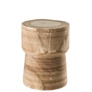 Catalan Stool By Union Rustic