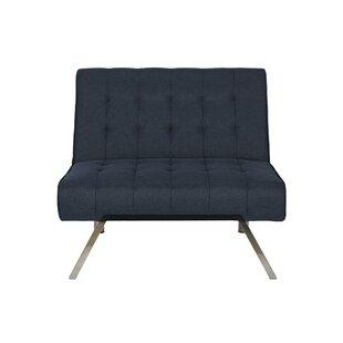 Littrell Convertible Chair..