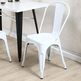Mitt Side Chair Set Of 4