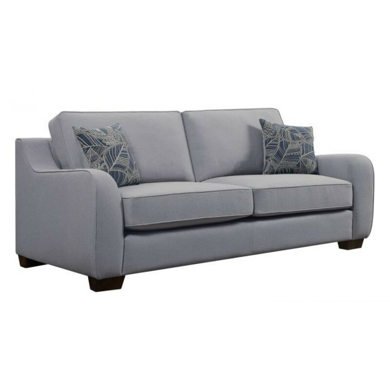 Excellent Hefley Sofa Download Free Architecture Designs Remcamadebymaigaardcom