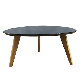 Delray Coffee Table By Norden Home