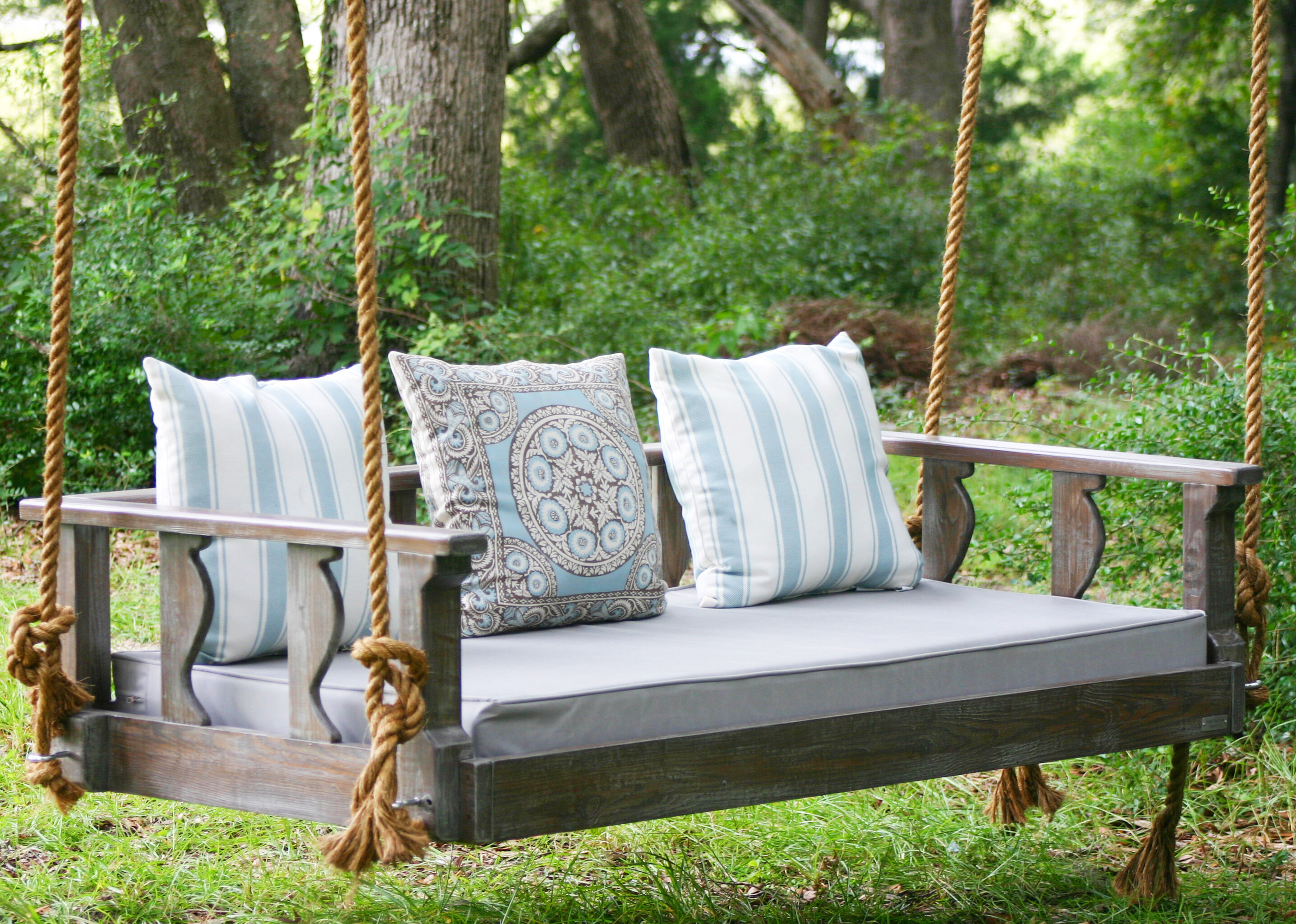 all sale wicker your with swings porch swing weather patio home decor loveseat depot for exciting rayna outdoor