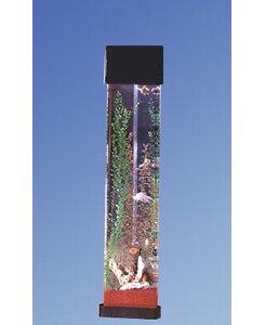 Alan 20 Gallon Tower Triangle Alanrium Kit