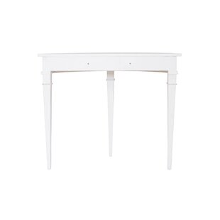 Lilly Console Table