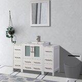 https://secure.img1-fg.wfcdn.com/im/44479531/resize-h160-w160%5Ecompr-r85/8649/86492751/Karson+Framed+48%2522+Single+Bathroom+Vanity+Set+with+Mirror.jpg