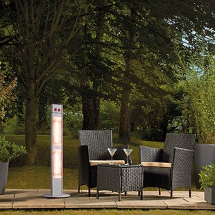 Sol 72 Outdoor Electric Patio Heaters