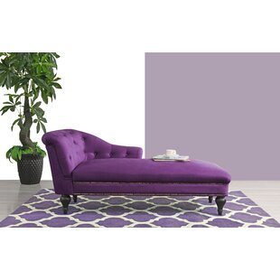 Searching for Allan Chaise Lounge by Grovelane Teen Reviews (2019) & Buyer's Guide