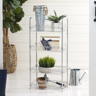 Look for Stainless Steel Baker's Rack Great price