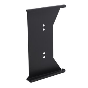 Shield  Wall Mount for NVIDIA SHIELD Pro Hom..