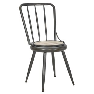Khaleesi Dining Chair By Williston Forge