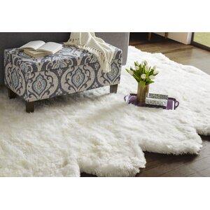 Surprising Bungalow Rose Lexie Upholstered Storage Ottoman Maikroy Deekai Customarchery Wood Chair Design Ideas Customarcherynet