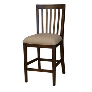 Barstow Bar Stool (Set of 2) by Darby Hom..