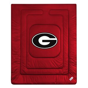 NCAA Comforter