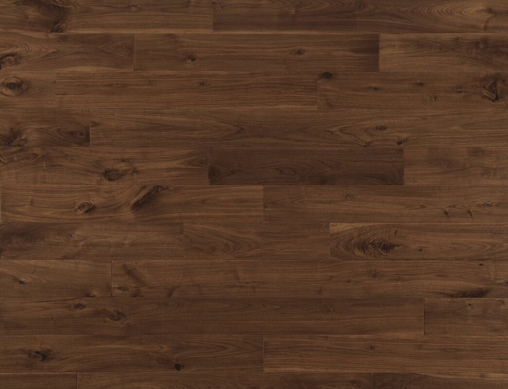 leaf x smooth products exotic small walnut schillings acacia floor flooring