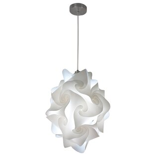 Chi Polylight 1-Light Nove..