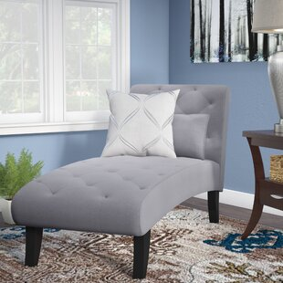 Savings Makenna Chaise Lounge by Grovelane Teen Reviews (2019) & Buyer's Guide