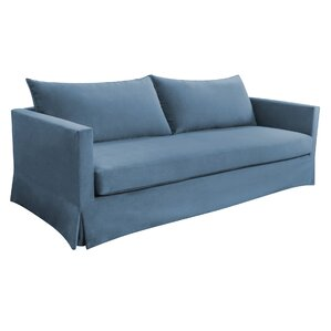 Aponte Sofa by Brayden Studio