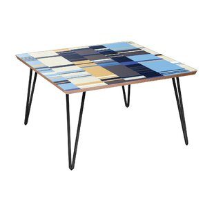 Ranck Coffee Table By Brayden Studio