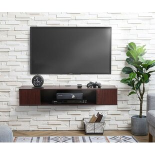 Elyria Tv Stand For Tvs Up To 55