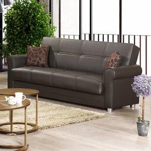 Bellefonte Sofa