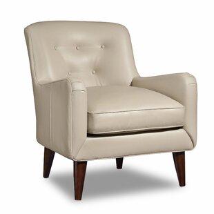 Hooker Furniture Amista Armchair