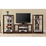 Entertainment Center for TVs up to 50 by Wildon Home®