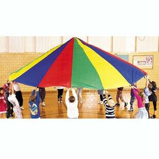 Dick Martin Sports Parachute