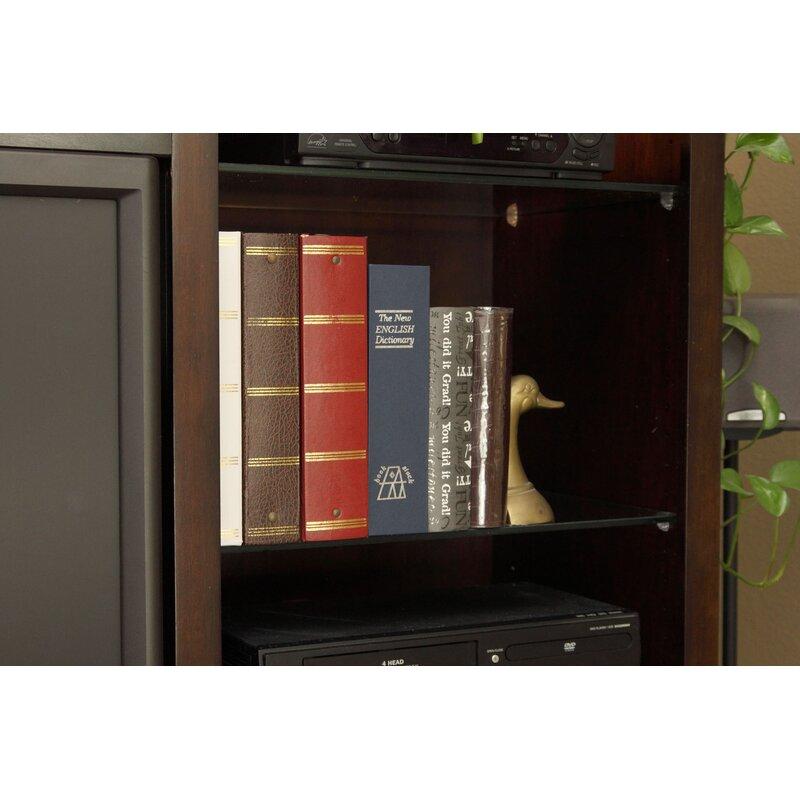 Key Lock Diversion Book Safe