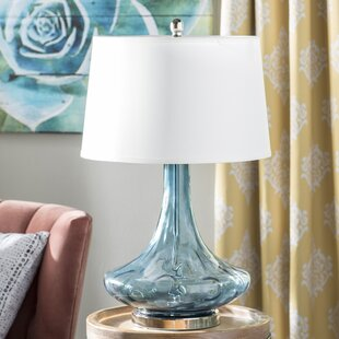 Jed 27.5 Table Lamp